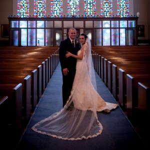 Your Perfect Portraits - Wedding Photographer in Tallahassee, Florida