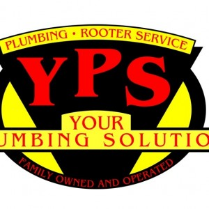 Your Plumbing Solution - Cake Decorator in La Puente, California