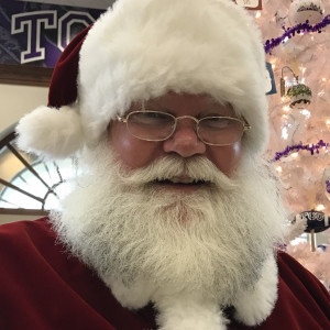 Your Santa Claus - Santa Claus / Holiday Entertainment in Fort Worth, Texas