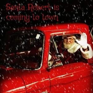 Your Southern Santa - Santa Claus in Houston, Texas