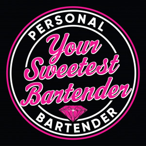 Your Sweetest Bartender - Bartender in Selma, California