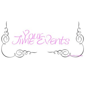 Your Time Events - Event Planner / Wedding Planner in Memphis, Michigan