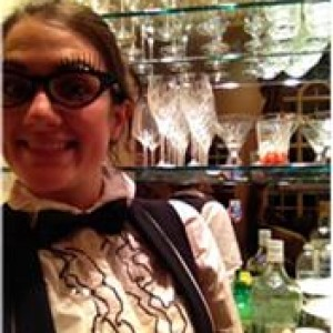 Your Traveling Bartender - Bartender / Wedding Services in Columbus, Ohio
