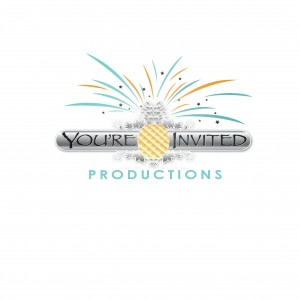 You're Invited Productions, Inc. - Event Planner in Phoenix, Arizona