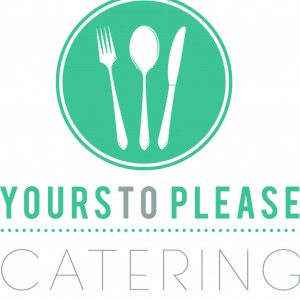 Yours to Please Catering - Caterer in Port Dover, Ontario