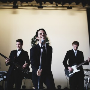 Yours Truly - Wedding Band in Toronto, Ontario