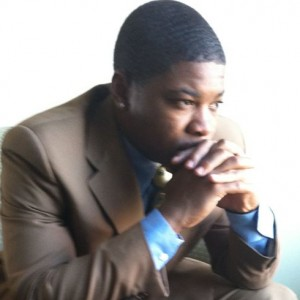 Youth Motivational Speaker - Christian Speaker in Fayetteville, North Carolina