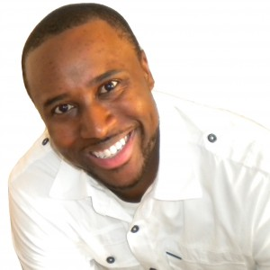 Youth Speaker Quentin Whitehead - Leadership/Success Speaker in Fayetteville, North Carolina