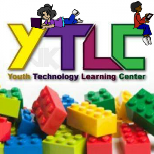 Youth Technology Learning Center (YTLC) - Children's Party Entertainment in Johns Creek, Georgia