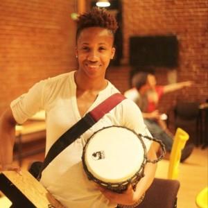 Youth Voice Matters - Motivational Speaker / Leadership/Success Speaker in St Louis, Missouri