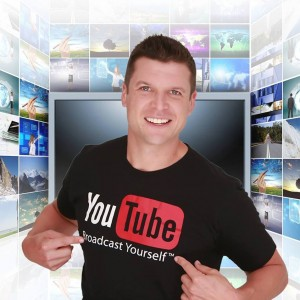 YouTube For Realtors - Business Motivational Speaker in Englewood, Colorado