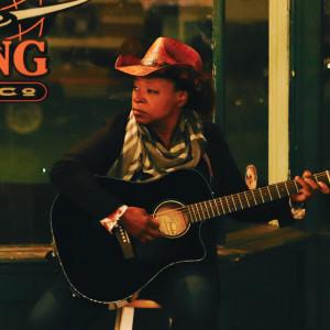 YoYo Punks - Singing Guitarist in Albuquerque, New Mexico
