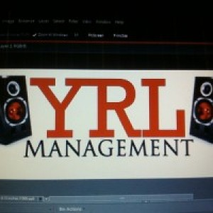 Y.R.L. Management - Hip Hop Group in Perth Amboy, New Jersey