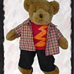 Do Be Creation Mobile Teddy Bear Parties - Mobile Game Activities in Calabasas, California