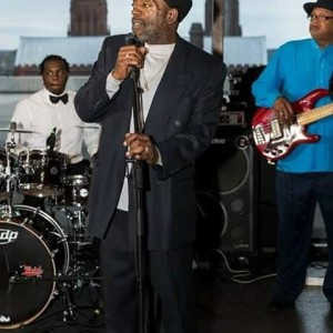 YTT (yester,today,&-tomrrow) - Cover Band / Corporate Event Entertainment in Albany, New York