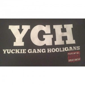 Yuckie Gang Hooligans - Hip Hop Group in Denver, Colorado