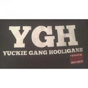 Yuckie Gang Hooligans - Hip Hop Group / Hip Hop Artist in Denver, Colorado