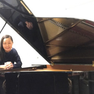 Yufen Chou Music Studio - Pianist in Alexandria, Virginia