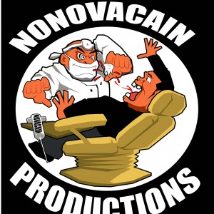 YuhBoyCain / NoNovaCain Productions - Hip Hop Group in Oakland, California