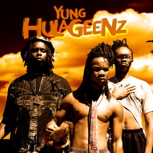 Yung Hulageenz - Hip Hop Group in Charlotte, North Carolina