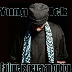 Yung ick - Hip Hop Group in Richmond, California