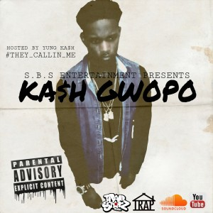 Yung Ka$h - Hip Hop Group in Enterprise, Mississippi