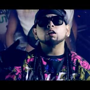 Yung KrazyLegz - Hip Hop Artist / Rapper in Bensenville, Illinois