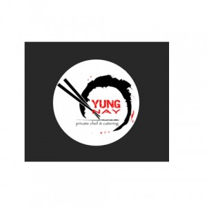 Yung Nay Private Chef & Catering - Caterer in Raleigh, North Carolina