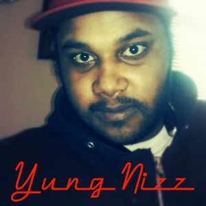 Yung Nizz - Rap Group in St Joseph, Missouri