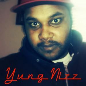Yung Nizz - Rap Group / Hip Hop Group in St Joseph, Missouri