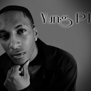 Yung PT - Hip Hop Artist in Wichita Falls, Texas