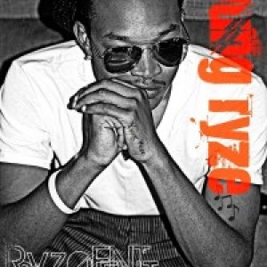 Yung Ryze - Hip Hop Artist in Antioch, Tennessee