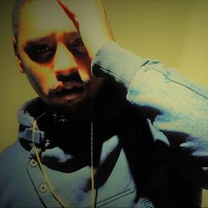 Yung Semii - Hip Hop Artist in Washington, District Of Columbia