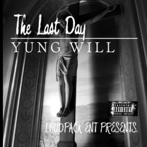 Yung Will - Hip Hop Artist in Akron, Ohio