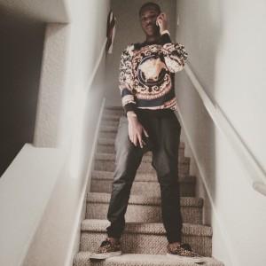 YungSwisha - Rapper in Bradenton, Florida