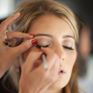 Yvette Beebe Cosmetics, Makeup and Brow Bar - Makeup Artist in Laguna Beach, California