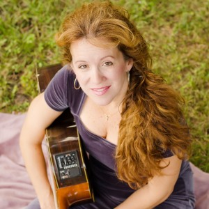 Yvette's Music - Classical Guitarist in Melbourne, Florida