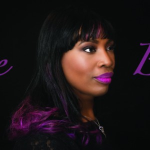 Yvonne Burgess - Gospel Singer in Woodbridge, Virginia
