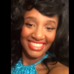Z-Naledi actress - Actress in Norfolk, Virginia