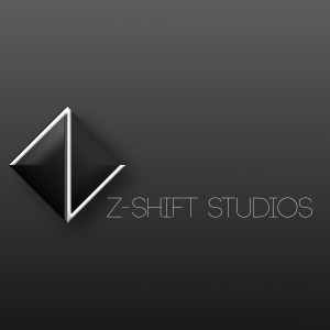 Z-Shift Studios - DJ / Mobile DJ in Boise, Idaho