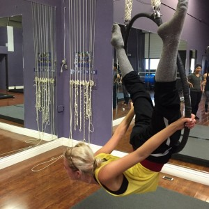 Z Aerial Productions - Aerialist in San Jose, California