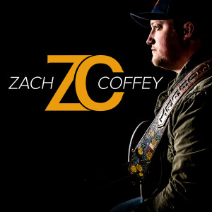 Zach Coffey - Country Band in Fort Worth, Texas
