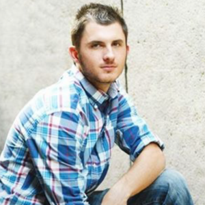 Zach Evans - Country Band in Winston-Salem, North Carolina