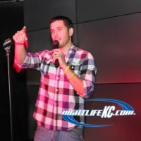 Zach Smith - Stand-Up Comedian / Comedian in Lawrence, Kansas