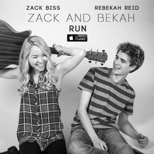 Zack and Bekah Duo - Country Band / Cover Band in St Petersburg, Florida