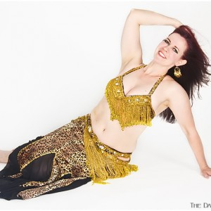 Zahara of Cincinnati - Belly Dancer / Dancer in Cincinnati, Ohio