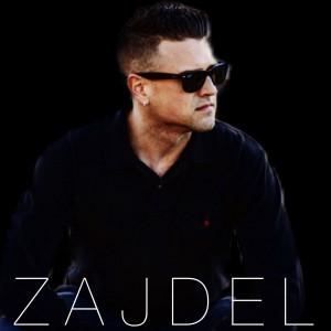 Zajdel - Club DJ in Los Angeles, California