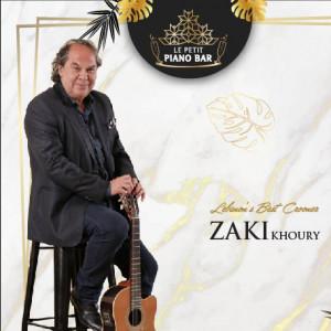 Zak - One Man Band / Multi-Instrumentalist in Montreal, Quebec