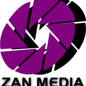 Zan Media - Videographer / Video Services in Novato, California