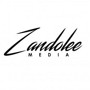 Zandolee Media